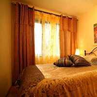 住宅室內裝修裝飾規范