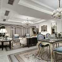 北京房山最好的室内装修公司是哪家啊