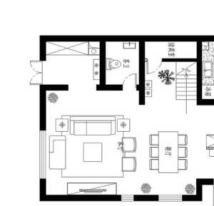 深圳房屋装修费用清单