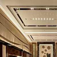 丁丁网上的垒阳空间设计新房设计如何感谢