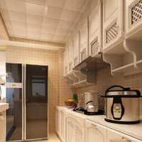 綿陽裝飾裝修公司、綿陽家庭室內裝修、綿陽室內裝修設計哪家...