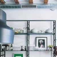 北京裝修75平米房子簡單裝裝需要多少錢