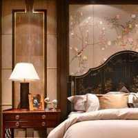 室內裝修142平米平米全包全包多少錢