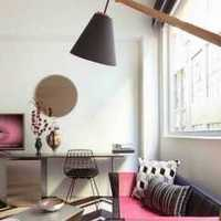 美式裝修家具哪些品牌比較好