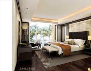 北京專業紗窗