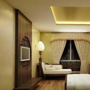 上海龍庭裝飾公司