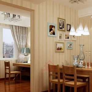 北京裝修裝飾公司北京