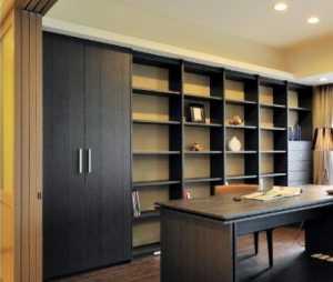 54平米公寓复式装修费用?