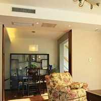 北京155平米四室两厅装修多少钱