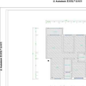 北京精装修价格