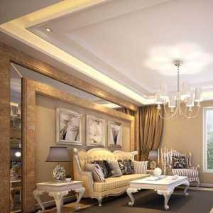 一個月能裝修好房子嗎家具什么的全部整好簡裝75