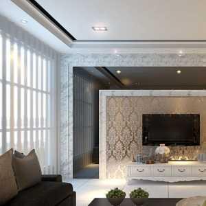 北京旧房翻新 旧房屋翻新 旧房子翻新改造,如何改装