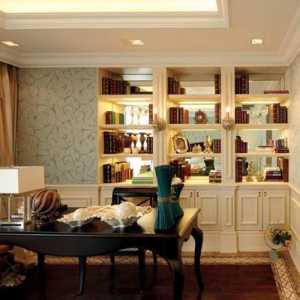 北京北京今朝裝飾公司