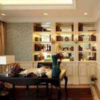 上海装潢公司协会