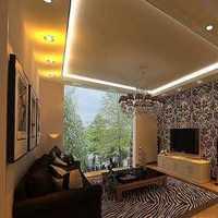 上海婚房装修哪家好