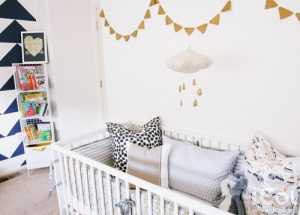 大連40平米一居室老房裝修需要多少錢