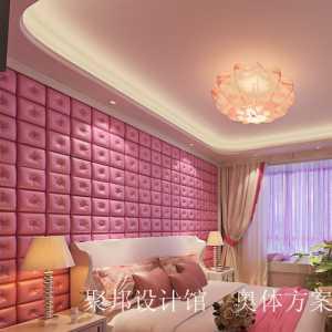 上海爱空间装修
