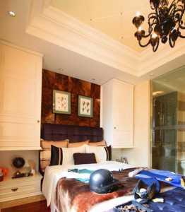 杭州40平米一居室舊房裝修誰知道多少錢