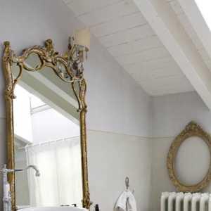 欧美风格应该如何挑选适合的欧美家具
