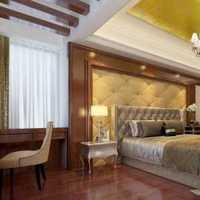 朋友们给推荐的思雨装饰是家专业的北京别墅装修