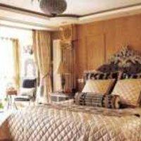 贵州安顺130平的房子装修费用大约是多少