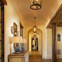 珠海十佳室内装饰设计公司排名