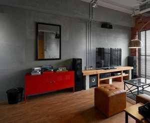 福州40平米一室一廳新房裝修要花多少錢