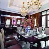 上海市郊自建別墅價格