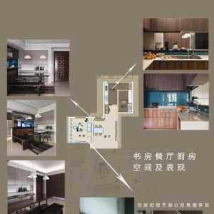 裝修要用多少瓷磚怎么計算自己的家共要用多少瓷磚呢