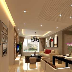 北京室内装修多少钱一平米