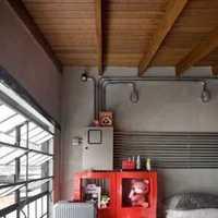 100平方房间装修要多少水泥