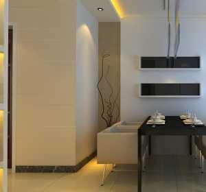 烏蘭察布市新城的時代新城二手房房價是多少