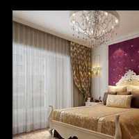 上海星杰空间设计怎么样 星杰空间设计优势