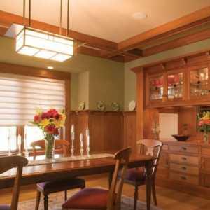 75平米两室一厅装修效果图,75平米两室一厅装修效果图