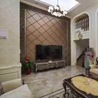 80平方米的房子装修要多少钱三室两厅两卫