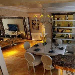 北京70平米2居室新房裝修需要多少錢