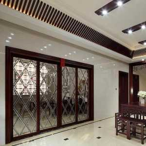 全国装修公司北京海外装饰排名