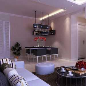北京65平米2室1廳房子裝修誰知道多少錢