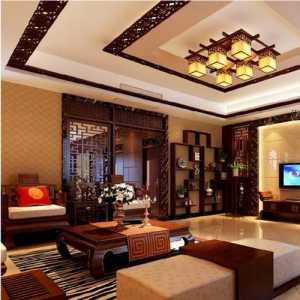 北京亿丰方园装饰公司