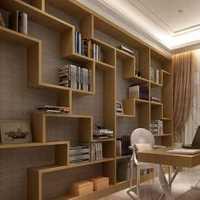 北京装修房子门的价格 木门怎么选