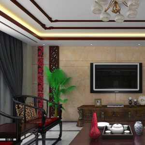北京万载装饰公司