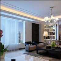 130平米新房装修费用需要多少谁能具体说说呢
