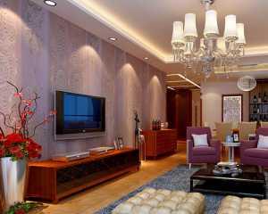 北京裝飾公司一般多少人