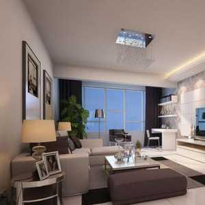 溫州40平米一室一廳毛坯房裝修要花多少錢