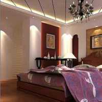 双人卧室卧室衣柜卧室家具装修效果图