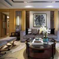 九十平的房子想装修成三室一厅一卫会不会太
