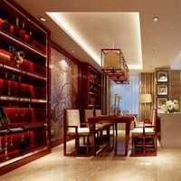 平房60平米客厅家具怎样摆设