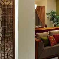欧式2平米客厅电视背景墙装修效果图