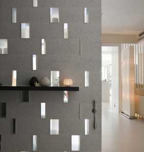 沈陽40平米一室一廳房子裝修需要多少錢