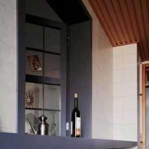 武漢40平米1居室老房裝修大概多少錢